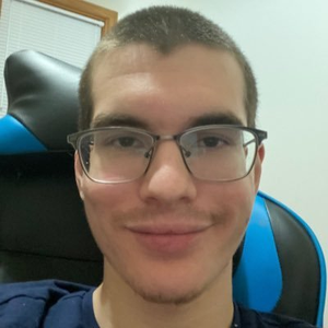 Froste profile image