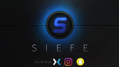 SIEFE profile image