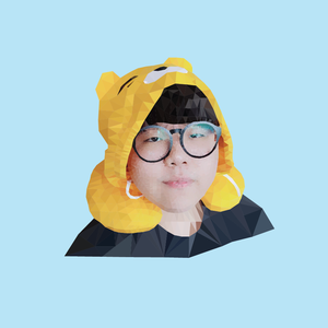 울프 (lol_woolf) profile image