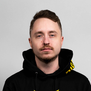 GeT_RiGhT profile image