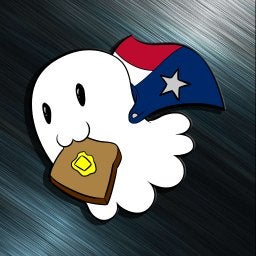 GhostfromTexas profile image
