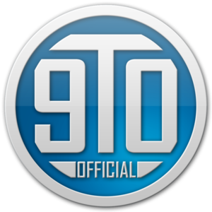 T90Official profile image